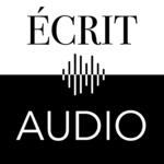 www.ecrit-audio.com